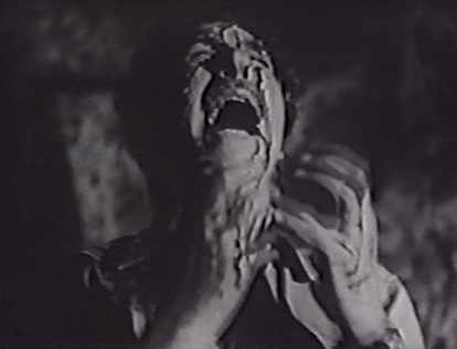 Sound of Horror (1966) 06