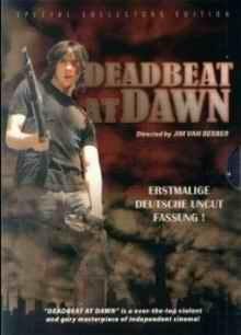 DEADBEAT AT DAWN