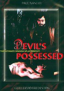 DEVIL�S POSSESSED